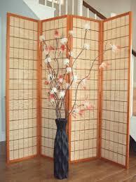 24 best room dividers u0026 screens made from canvas wood u0026 metal