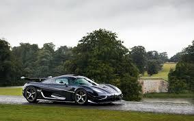 koenigsegg one 1 black wallpapers koenigsegg 2014 one 1 worldwide black rain cars 1680x1050