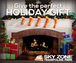 sky zone holiday gift cards on sale nov 17 dec 31 macaroni kid
