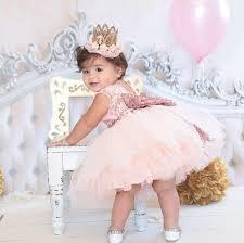 best 25 gold party dress ideas on pinterest glitter dress