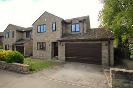 keller williams leeds 4 bedroom detached house for sale in