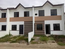 affordable house and lot for sale green forbes residence loma de