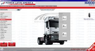 auto epc org iveco power latin america oic 04 2016