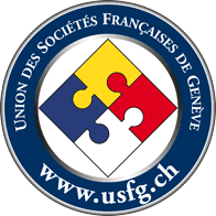 chambre de commerce franco suisse union des sociétés françaises de ève chambre commerce suisse