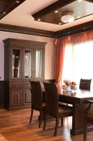 38 best wood trim images on pinterest color schemes dark wood