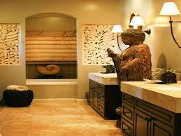 asian bathroom ideas bathroom asian bathroom ideas 008 asian bathroom ideas and how