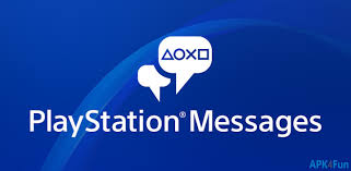 playstation apk playstation messages apk 17 12 15 9959 playstation