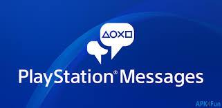 playstation apk playstation messages apk 17 12 15 9959 playstation