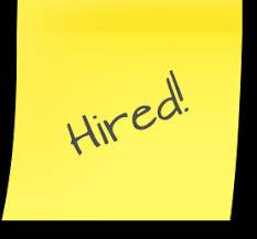 Best Online Resume Builder by Resume Builder Pro The Best Resume Generator Online