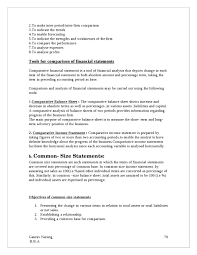 objectives of cash flow statement project report on financial analysis of icici bank by sanjay gupta project report on financial analysis of icici bank by sanjay gupta issuu