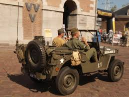 ford jeep file ford jeep 1944 dutch licence registration am 79 66 pic jpg