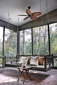 the 25 best outdoor swing beds ideas on pinterest decks