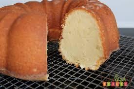cream cheese pound cake recipes food cake recipes