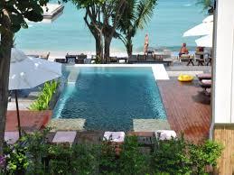 best price on samui honey cottages beach resort in samui reviews