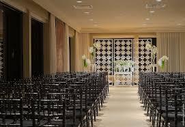 houston wedding venues wedding venues hotel zaza