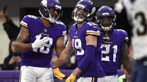 vikings vs lions live how to fox for free heavy