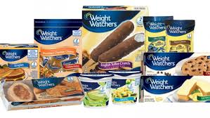 cuisine weight watchers croydon weight watchers