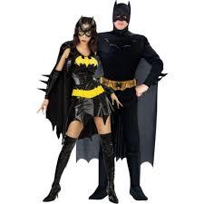 Batgirl Halloween Costume Batgirl Batman Dark Knight Couples Costumes Halloween Stuff