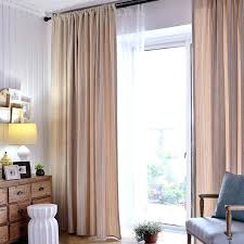 Brown And Ivory Curtains Stunning Blue And Brown Living Room Curtains U2013 Muarju