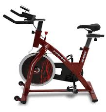 cycle shell amazon com bladez fitness fusion gs ii indoor cycle red