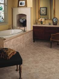 bathroom tile small designs ideas shower wall bathrooms with