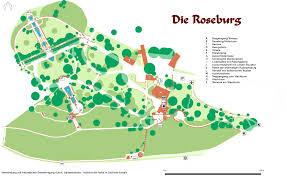 Roseburg Oregon Map Die Roseburg über Das Märchenschloss Im Ostharz Und Den