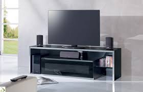 Armadio Con Vano Porta Tv by Stunning Altezza Mobile Tv Photos Skilifts Us Skilifts Us