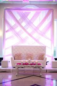 wedding backdrop ideas decorations wedding stage decoration ideas 2016