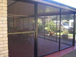 Clear Vinyl Patio Enclosure Weather Curtains by Vinyl Patio Enclosures U2014 Home Design Lover Best Patio Enclosures