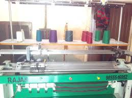 sweater machine industrial sweater knitting machine manufacturer industrial