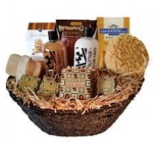 men gift baskets spa gift baskets gift baskets for men gift baskets for women