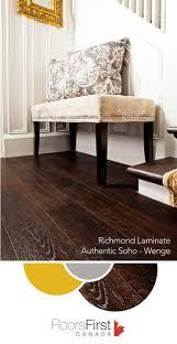Canada Laminate Flooring Luxury Laminate Flooring From Scs Home Living Interior Floors
