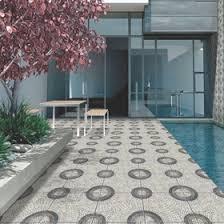 Floor Tiles Floor Tiles Design