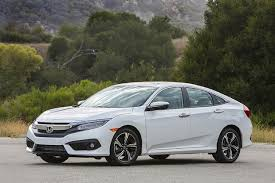 difference between honda civic lx and ex 2017 honda civic hatchback vs civic sedan what s the difference
