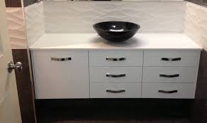 kitchen design adelaide our bathrooms best kitchen design adelaide
