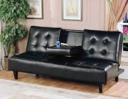 19 best the futon not just for college dorms anymore images on