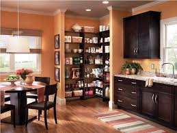 kitchen pantry cabinet ideas three dimensions lab