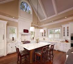 vaulted kitchen ceiling ideas cathedral ceiling kitchen designs cathedral ceiling ideas vaulted