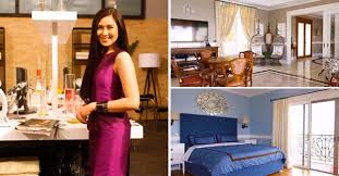 sarah geronimo house pictures philippines here s a sneak peek at sarah geronimo s allegedly 15 million peso