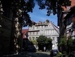 Merkelsches Bad Esslingen Esslingen Bürgerhaus Mapio Net