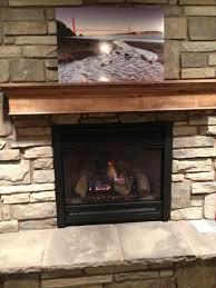 heatnglo gas fireplace u2013 bountiful ut advanced fireplace and stove