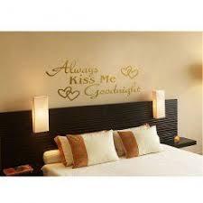 wholesale home interiors best 25 wholesale home decor ideas on home decor
