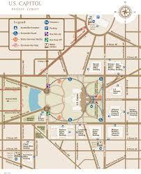 bank of america floor plan home chamber of digital commerce