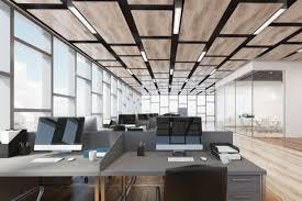 locaux bureaux location de bureaux et de locaux commerciaux contrat durée bail