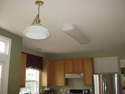 how to install flush mount light how to install ceiling light from scratch a fixture remove cover
