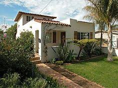 small mediterranean homes perfect 1930s spanish revival bungalow at 214 n my future