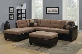 Leather Sectional Sofa Clearance Beautiful Brown Leather Sectional Sofa Clearance 80 About Remodel