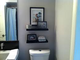Bathroom Shelf Over Sink Shelves Nan With Bedroom Shelf Over The Sink Shelf Ikea Over The