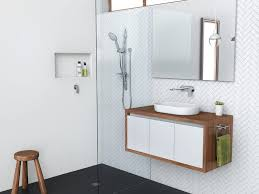 download bathroom colour designs gurdjieffouspensky com