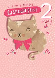cat birthday cards funny u0026 cute funky pigeon